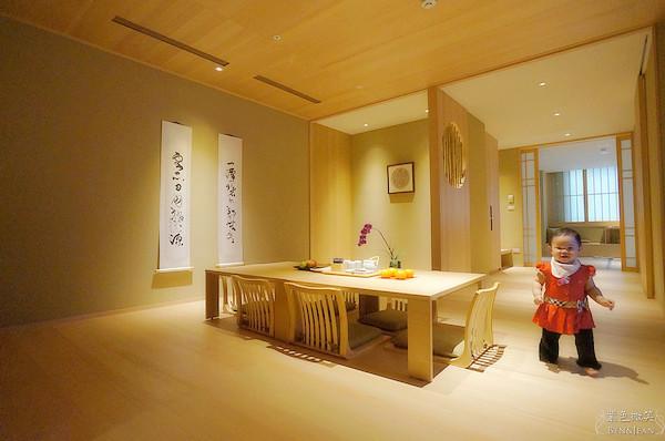 嘉義住宿▋兆品酒店~檜木打造的禪風和式套房,精緻典雅氣氛迷人