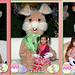 easter-years