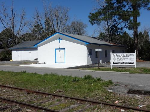 church georgia berriencounty 2015 nashvillegeorgia
