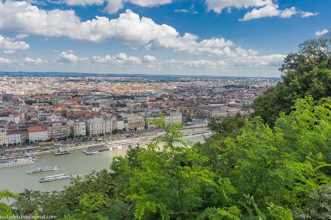 Будапешт_2-29
