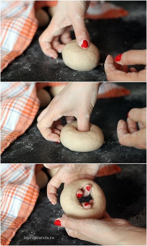 colaj bagels