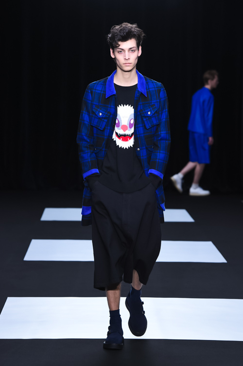 FW15 Tokyo KIDILL008_Flint Louis Hignett(Fashion Press)