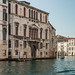 Palazzo Contarini delle Figure,  Venezia by jacqueline.poggi