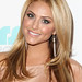 Cassie Scerbo, Hollywood Celebrity, Unomatch pics, Career, Instagram, Personal profile, (3) by zarakhan_k@ymail.com
