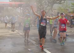 2015 LA Marathon-294