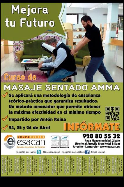 Curso-Masaje_sentado-ESACAN-Lanzarote-2015