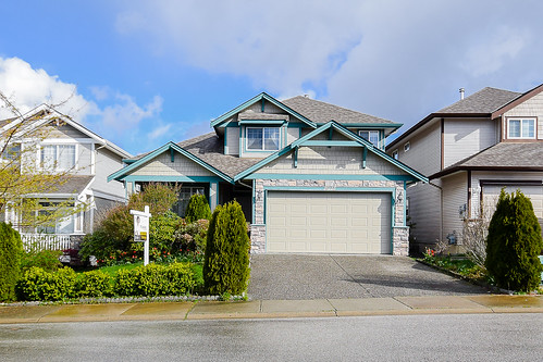 Storyboard of 20125 71A Avenue, Langley