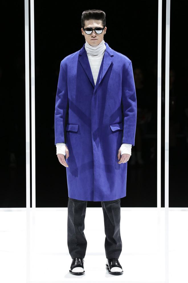 FW15 Tokyo JOHN LAWRENCE SULLIVAN105_Arthur Daniyarov(fashionsnap.com)
