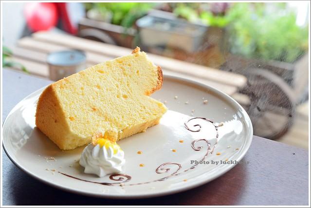 礁溪文鳥公寓咖啡甜點003-DSC_7481