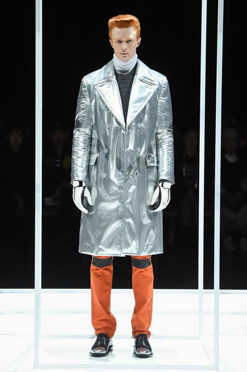 FW15 Tokyo JOHN LAWRENCE SULLIVAN014_Ben Bengtsson(Fashion Press)