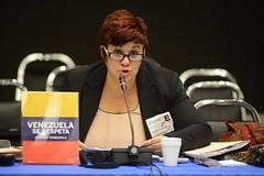 Venezuela: Situaci�n DDHH de personas LGBTI