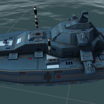 BB2-Battlecruiser-10-slots