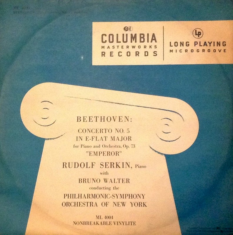 ml-4004-beethoven-piano5-serkin-walter-ny-3