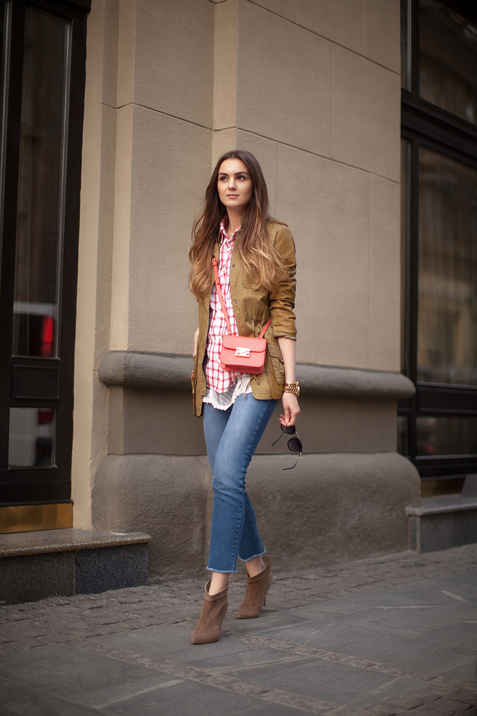 street-style-utility-jacket-blogger-outfit