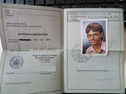 fuehrerschein2