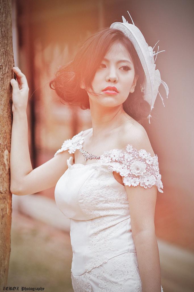 婚紗玢靈00000085-11-3.jpg