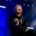 Slipknot Live At Soundwave Melbourne 2015