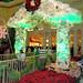 Bellagio Hotel and Casino, Las Vegas, Nevada, USA