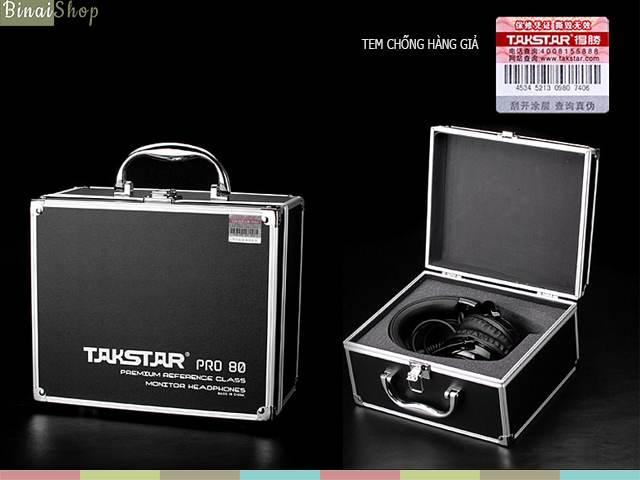 takstar-pro-80-7-compressed