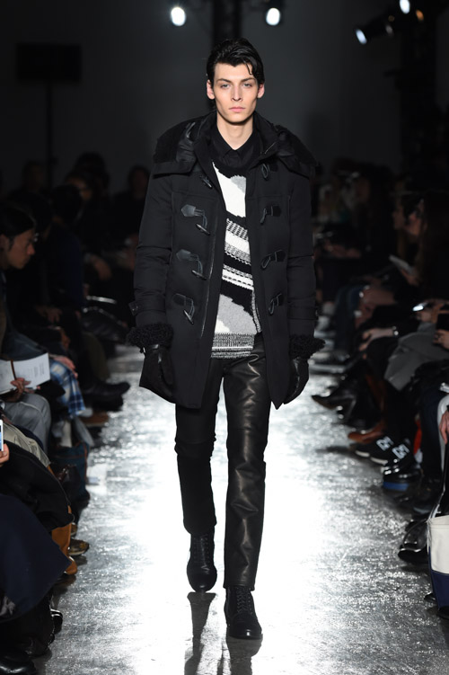 FW15 Tokyo 5351 POUR LES HOMMES ET LES FEMMES022_Flint Louis Hignett(Fashion Spot)