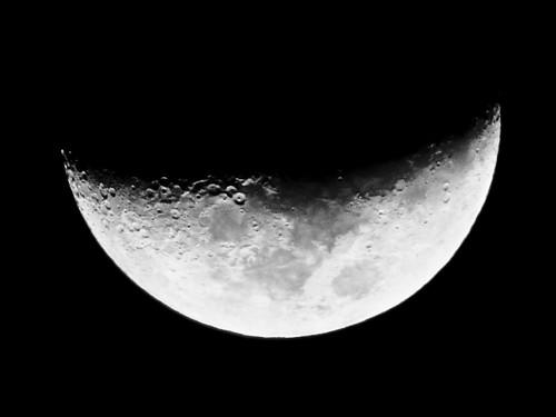 #moon #luna #big #awesome #incredible #amazing