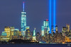 Never Forget by Mike Orso