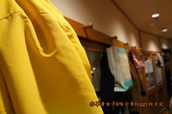 日本京都拉麵小路大勝軒09