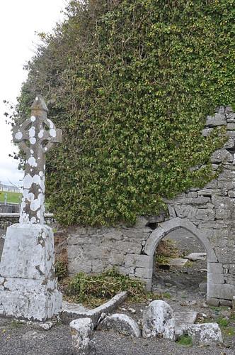 Mayo Abbey