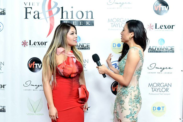 viet fashion week,vfw,viet fashion week 2015,vfw 2015,fashion week,style week,vietnamese designers,jacky tai,randy tran photography,evening gown,red carpet style,red carpet fashion,lucky magazine contributor,fashion blogger,lovefashionlivelife,joann doan,style blogger,stylist,what i wore,my style,fashion diaries,outfit,wren and glory,viet tv,luxy hair