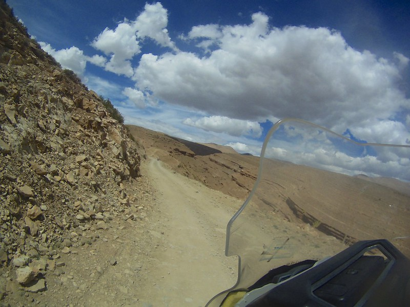 canyon cross road 43
