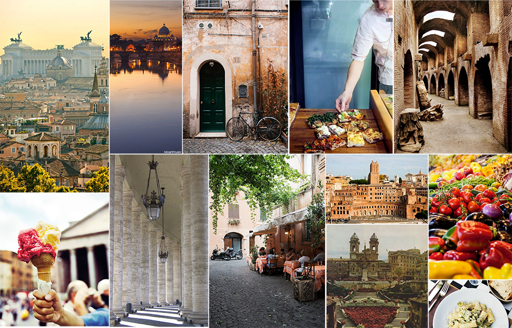 Inspiration-Rome2015