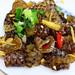 新竹老五鹹粥波霸滷肉飯34