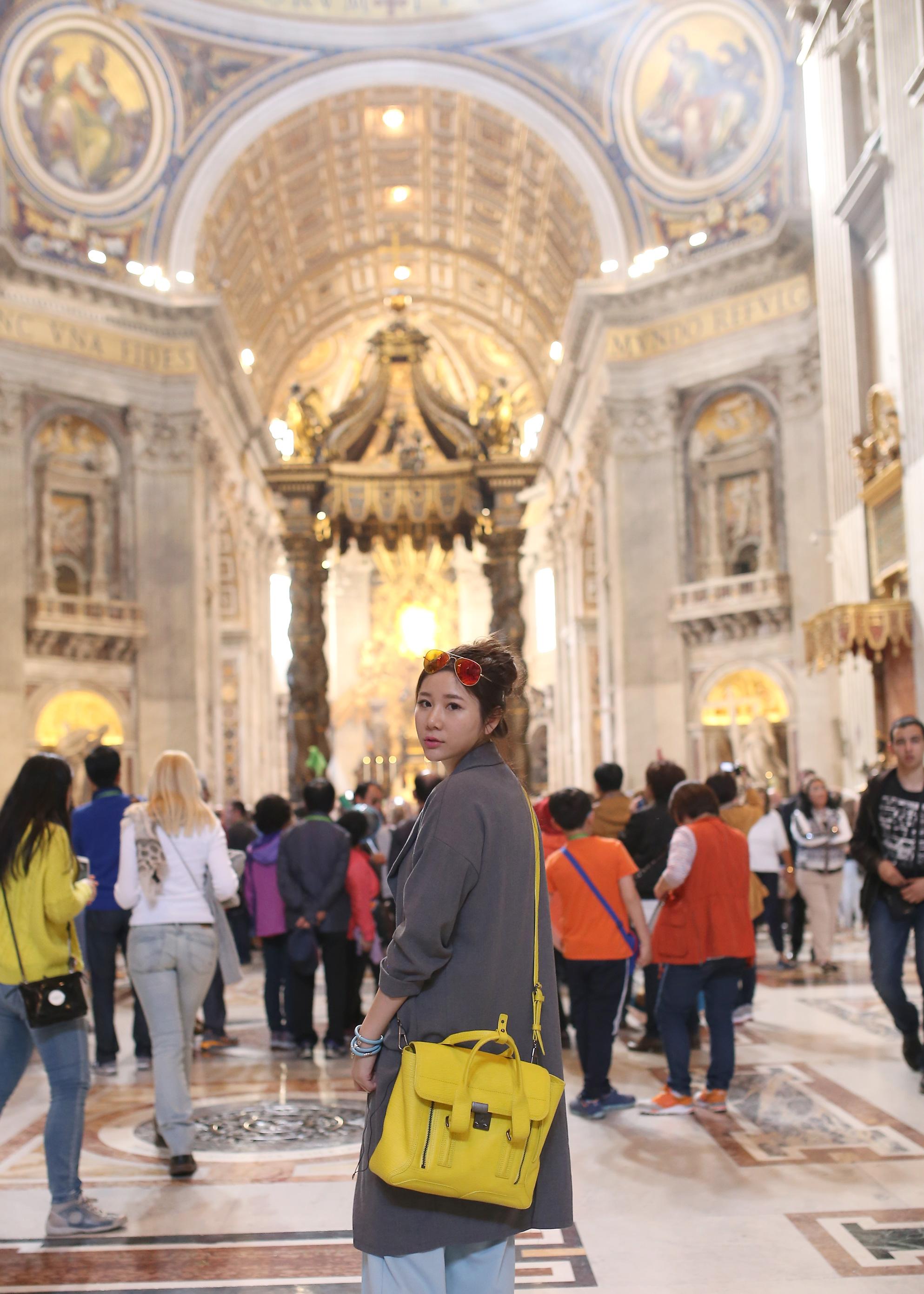 2015-04-17-Rome-346.jpg