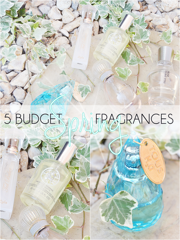 Cheap-Spring_Perfumes