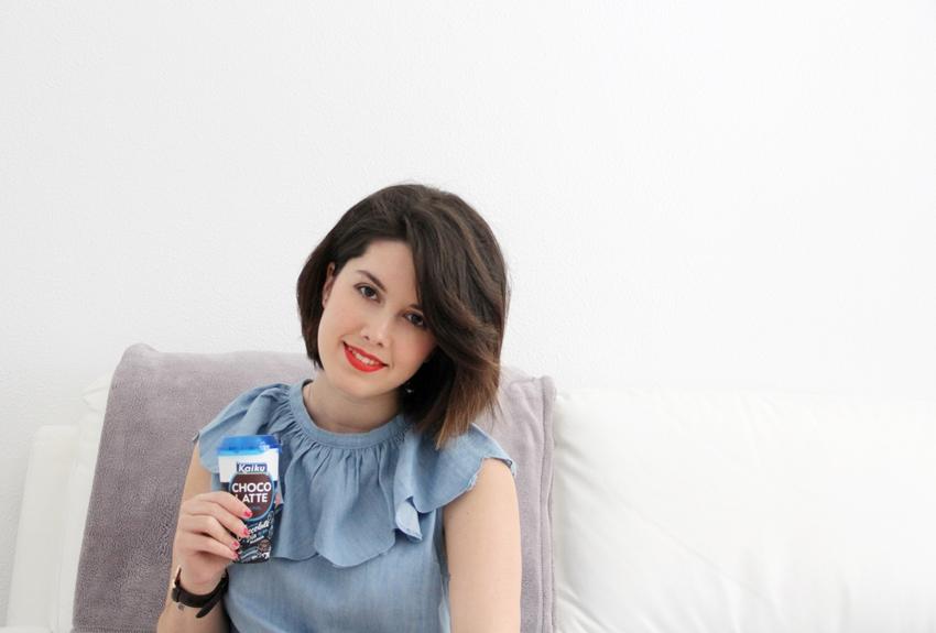 10-cosas-sobre-mi-kaiku-chocco-latte-myblueberrynightsblog