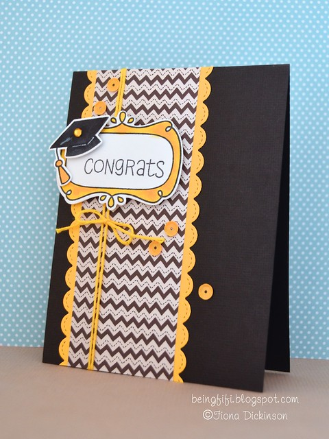Congrats Grad v2