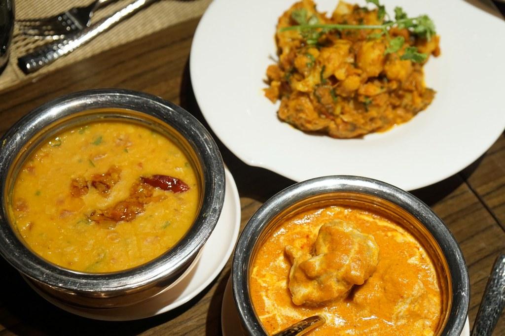 batch_The Golden Peacock - review - Macau michelin star restaurant - halal food-011