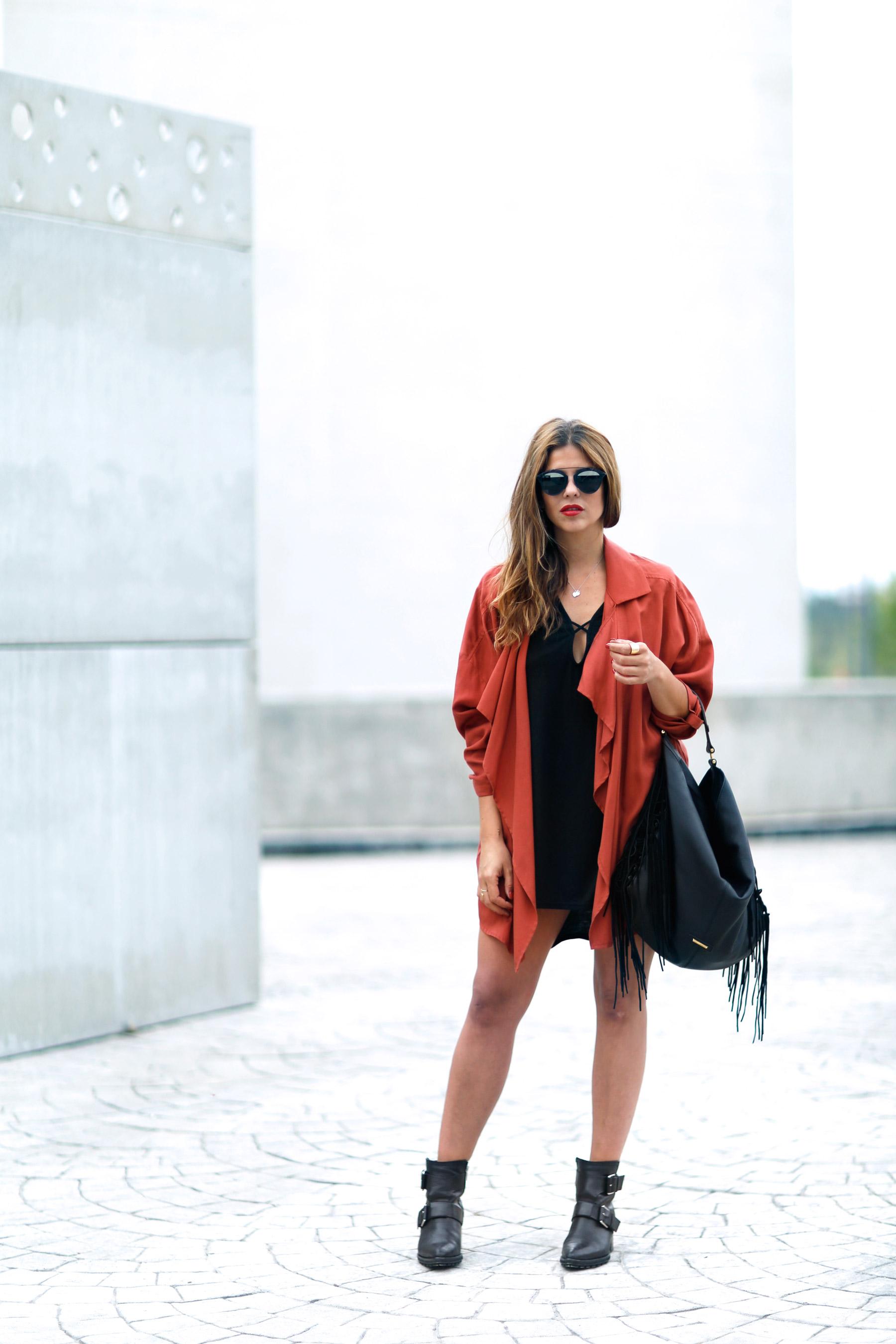 trendytaste-look-primavera-chaqueta-teja-1