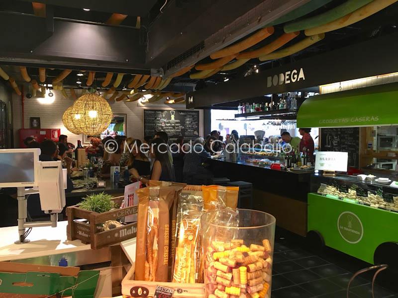 MERCADO SAN ANTON 2016-5