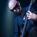 2016_06_25 Joe Satriani - Rockhal