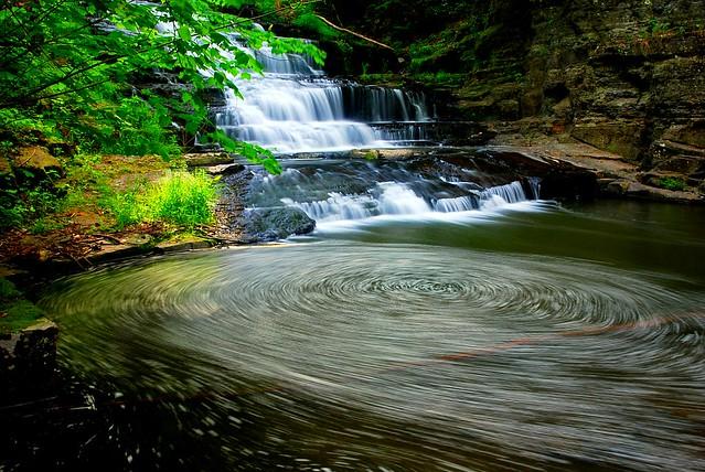 Rensselaerville, NY, Nikon D80, AF Zoom-Nikkor 24-50mm f/3.3-4.5D