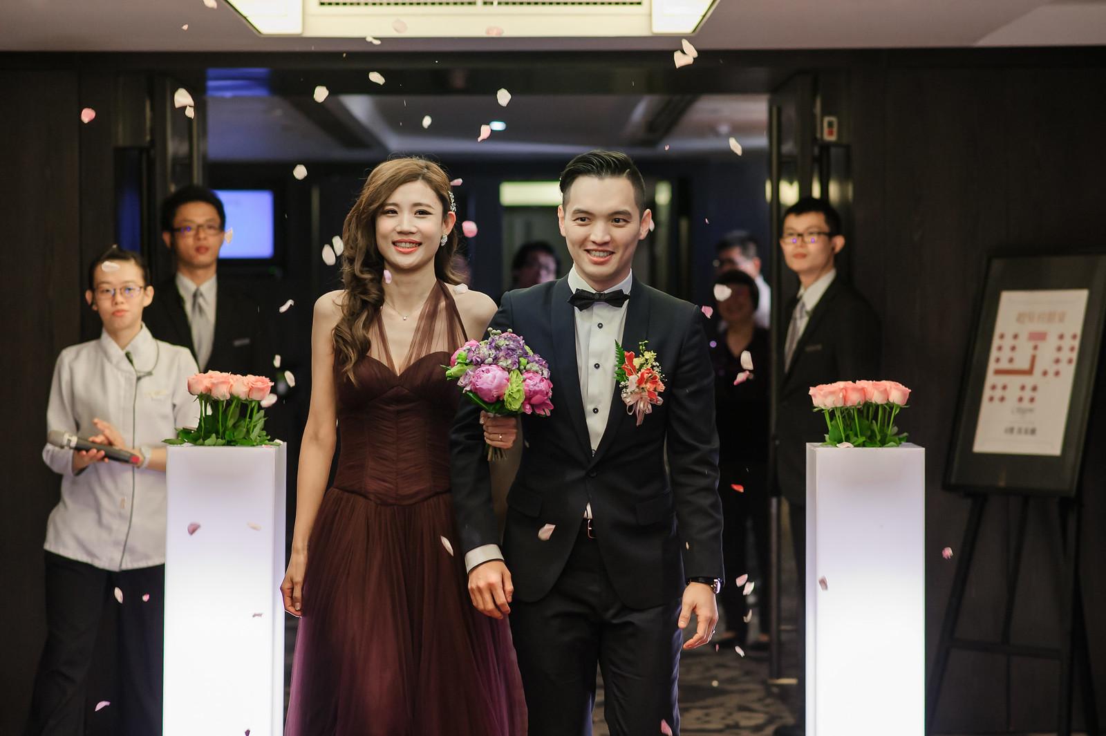 台北婚攝, 婚禮攝影, 婚攝, 婚攝守恆, 婚攝推薦, 晶華酒店, 晶華酒店婚宴, 晶華酒店婚攝-84