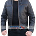 Mark-Wahlberg-Daddy-Home-Jacket by elma.ashley