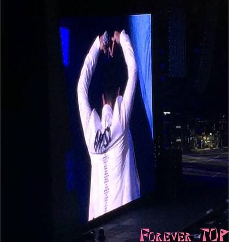 BIGBANG 10th Anniversary Concert Osaka Day 1 2016-07-29 (30)