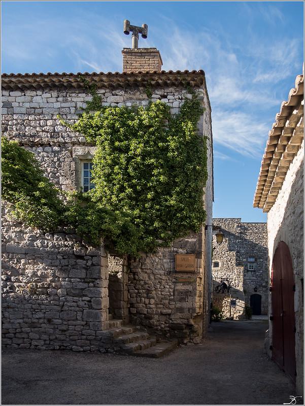 PBVF 93 La garde Adhémar part1 28840850380_e5578862d8_c