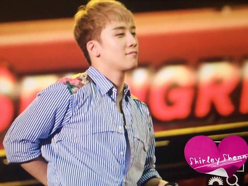 BIGBANG FM Foshan 2016-06-10 (210)
