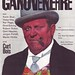 Ganovenehre, by Charles Rudolph (ad. Wolfgang Staudte)_Inter West Film (1966) by Performing Arts / Artes Escénicas