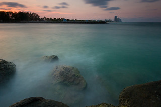 North Beach, Miami Beach, FL | Roland Krinner