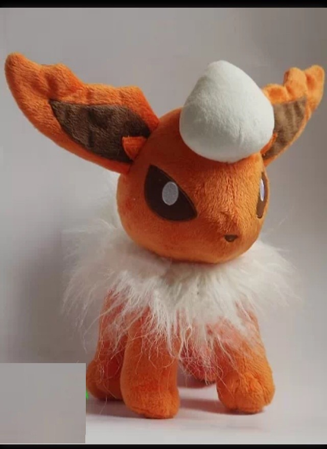 Shop atn2: đồ chơi - mô hình - thú nhồi bông độc - lạ - đẹp. Luôn update hàng mới - 14