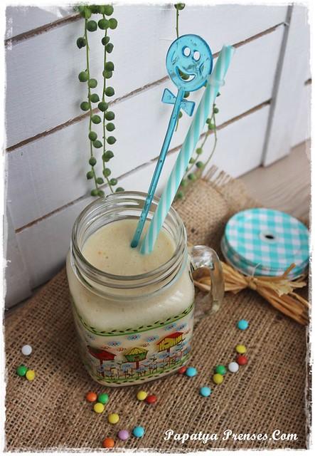 armutlu smoothie 008